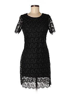 Zara Collection Cocktail Dress Size M