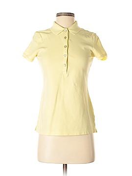 DressBarn Sleeveless Polo Size XS