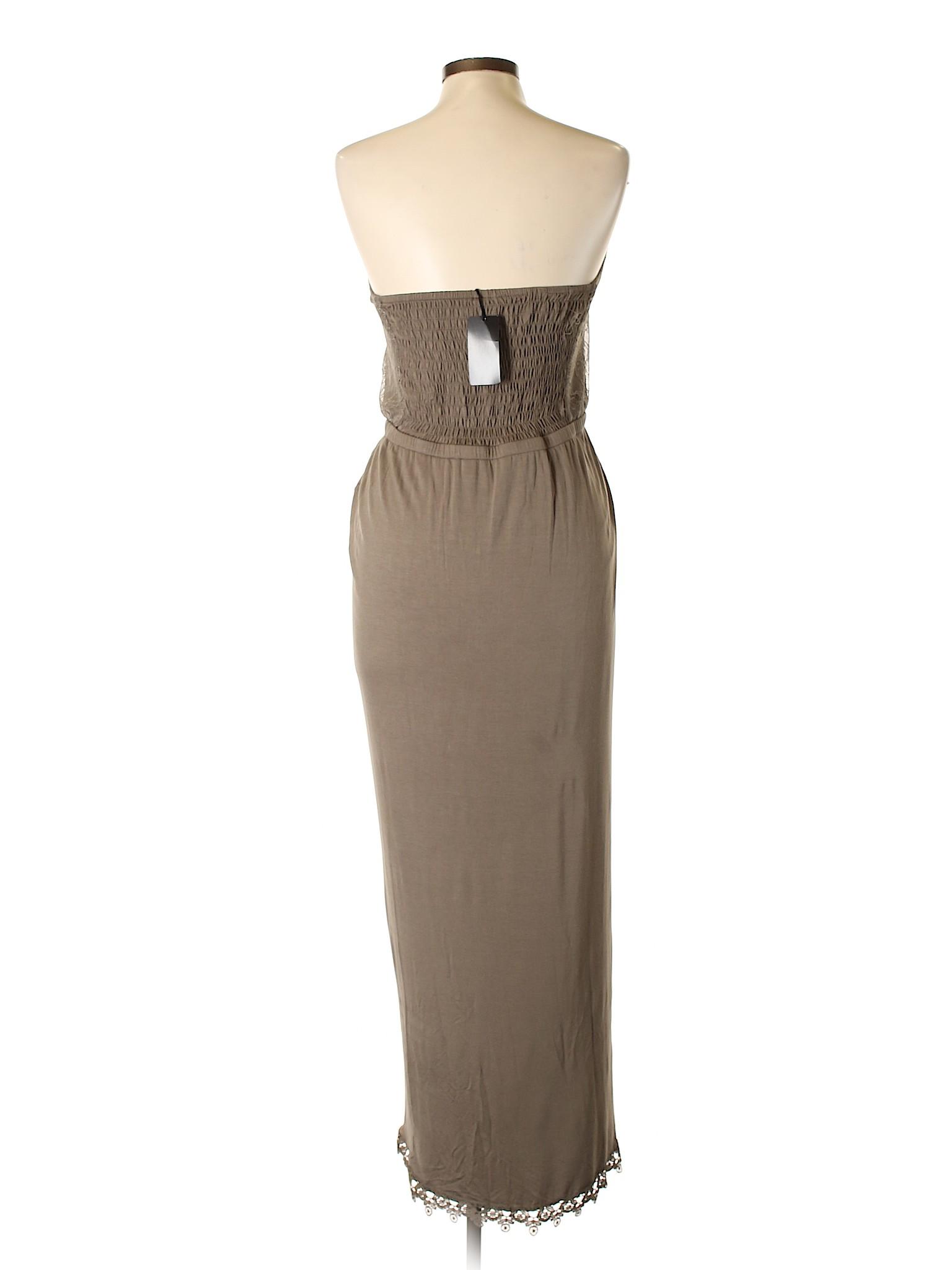 Lascana Boutique winter winter Boutique Dress Casual Lascana Casual RXdwqv6w
