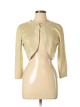 Michelle Antonelli Shrug Size L