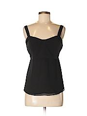 Gap Women Sleeveless Blouse Size S
