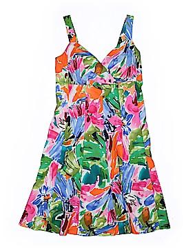 R&K Originals Casual Dress Size 6