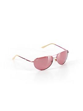 Serengeti Sunglasses One Size