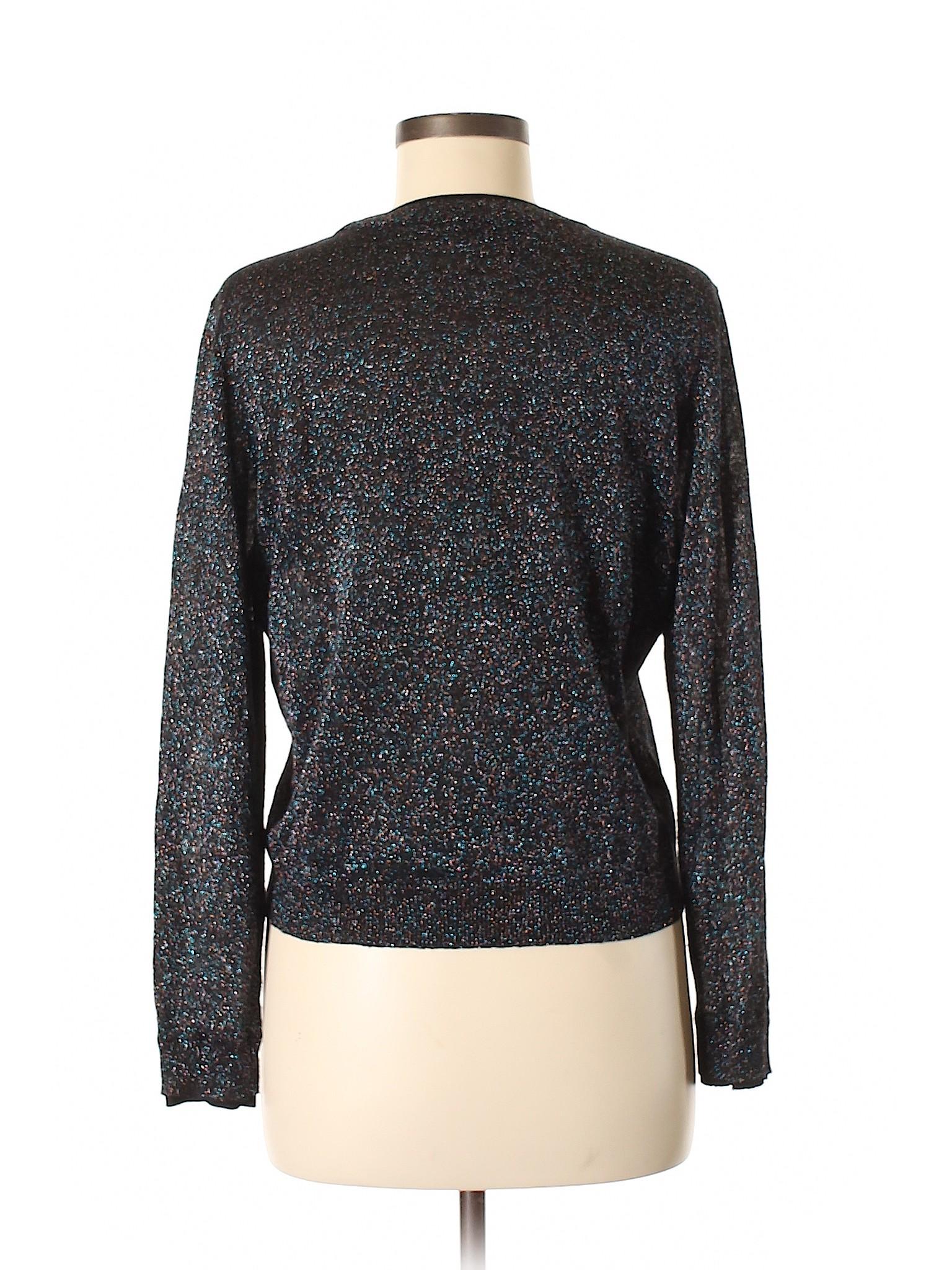 Sweater Topshop Boutique Pullover Boutique Topshop Sweater Boutique Pullover wqx5HtE