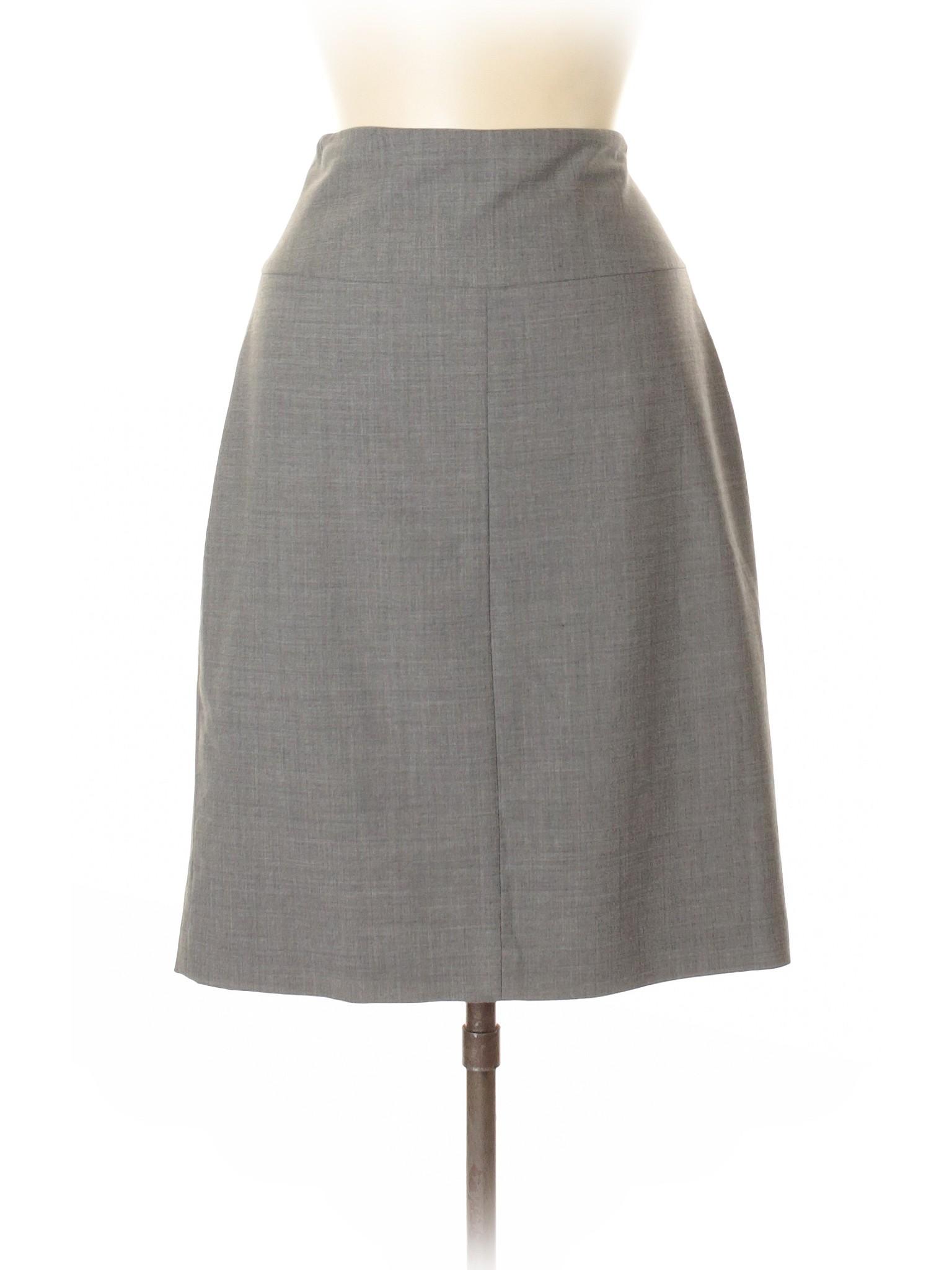 Boutique Skirt Banana Republic Republic Wool Wool Skirt Banana Republic Skirt Boutique Wool Banana Boutique Boutique qxEwxf6g