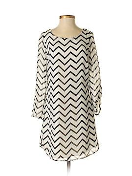Xtraordinary Casual Dress Size S