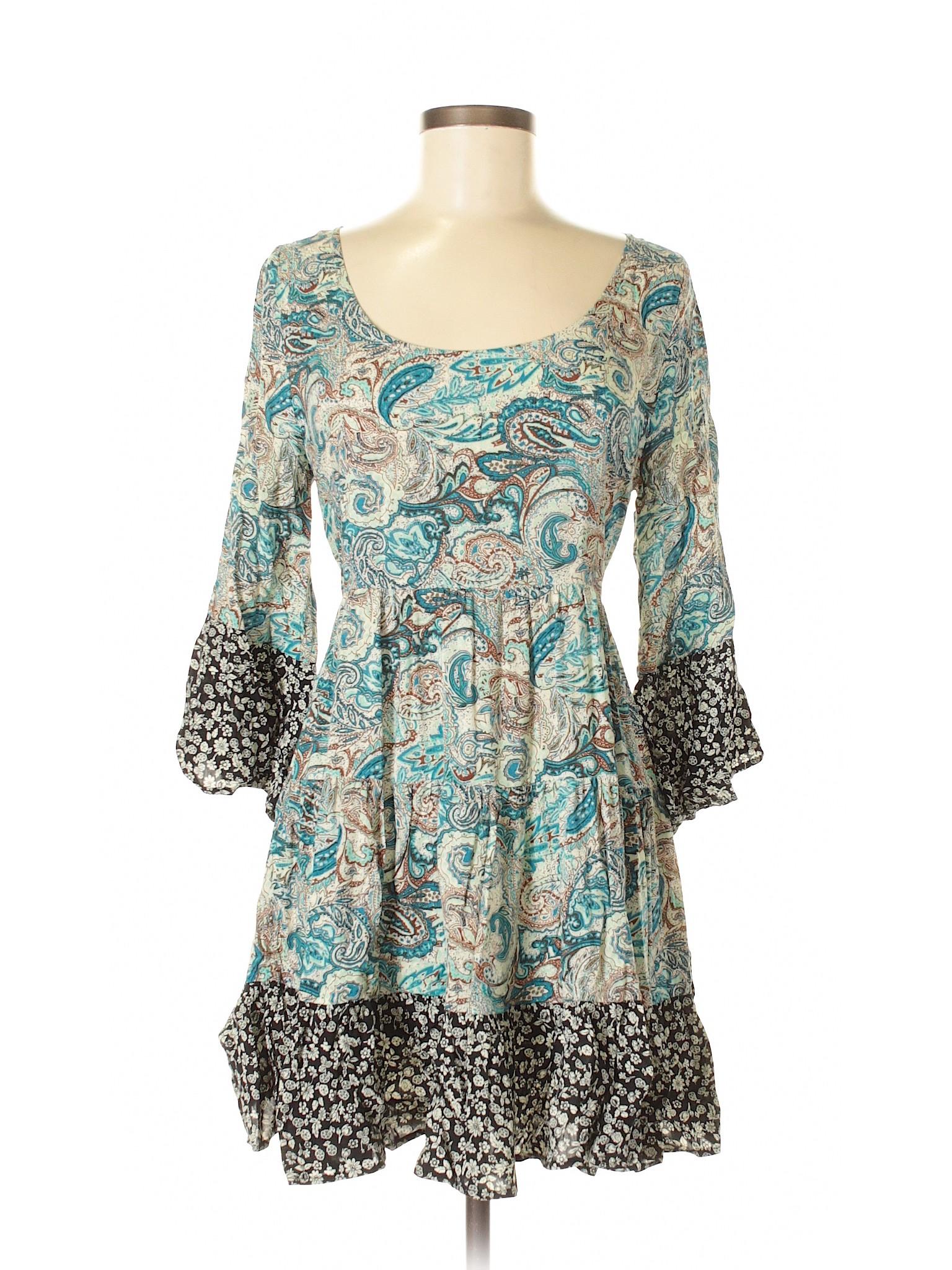 Selling Casual Selling Kori Dress Kori America America Pw1OTSEwq