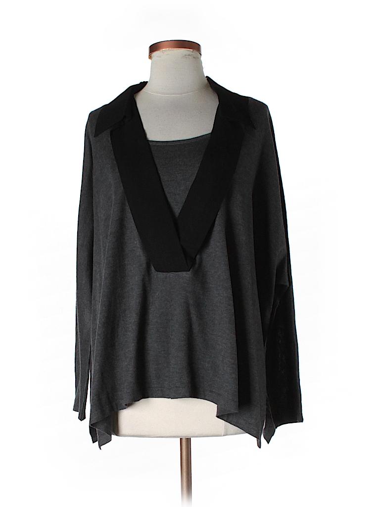 Karen Kane Women Pullover Sweater Size XS