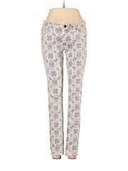 Vigoss Women Jeans 24 Waist