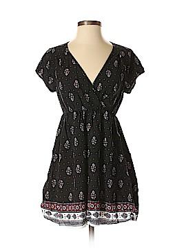 Chloe K Casual Dress Size S