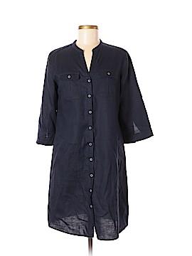 Malvin Casual Dress Size M