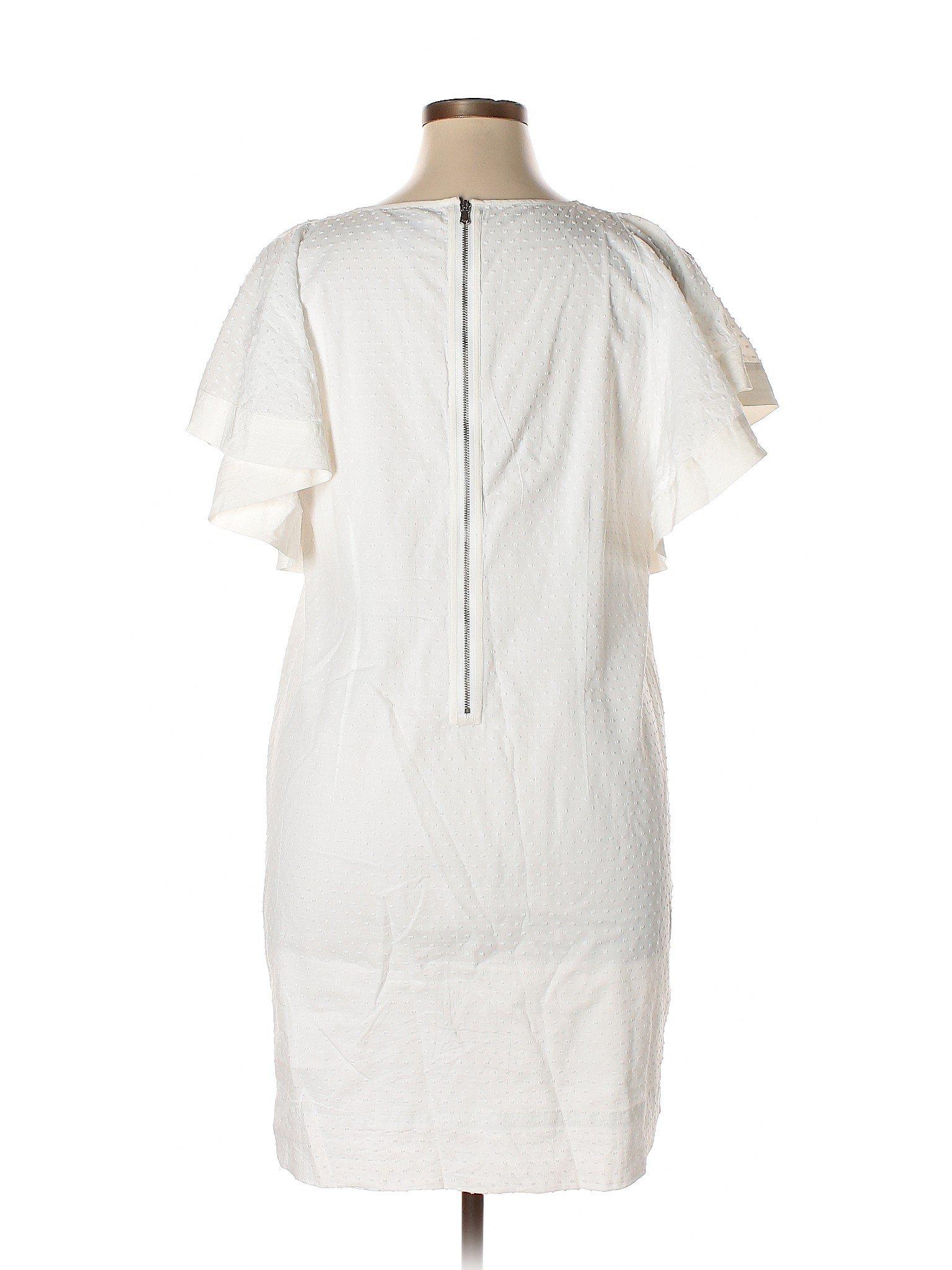 Casual Boutique J Crew Dress winter 866wrt