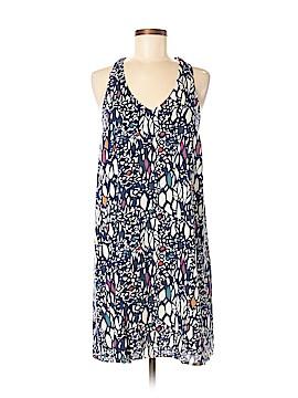 Edme & Esyllte Casual Dress Size S