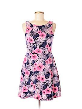 Victoria's Secret Pink Casual Dress Size M