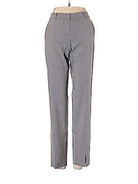 St. John Dress Pants Size 0