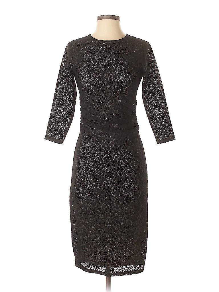 1971 Reiss Women Casual Dress Size 2
