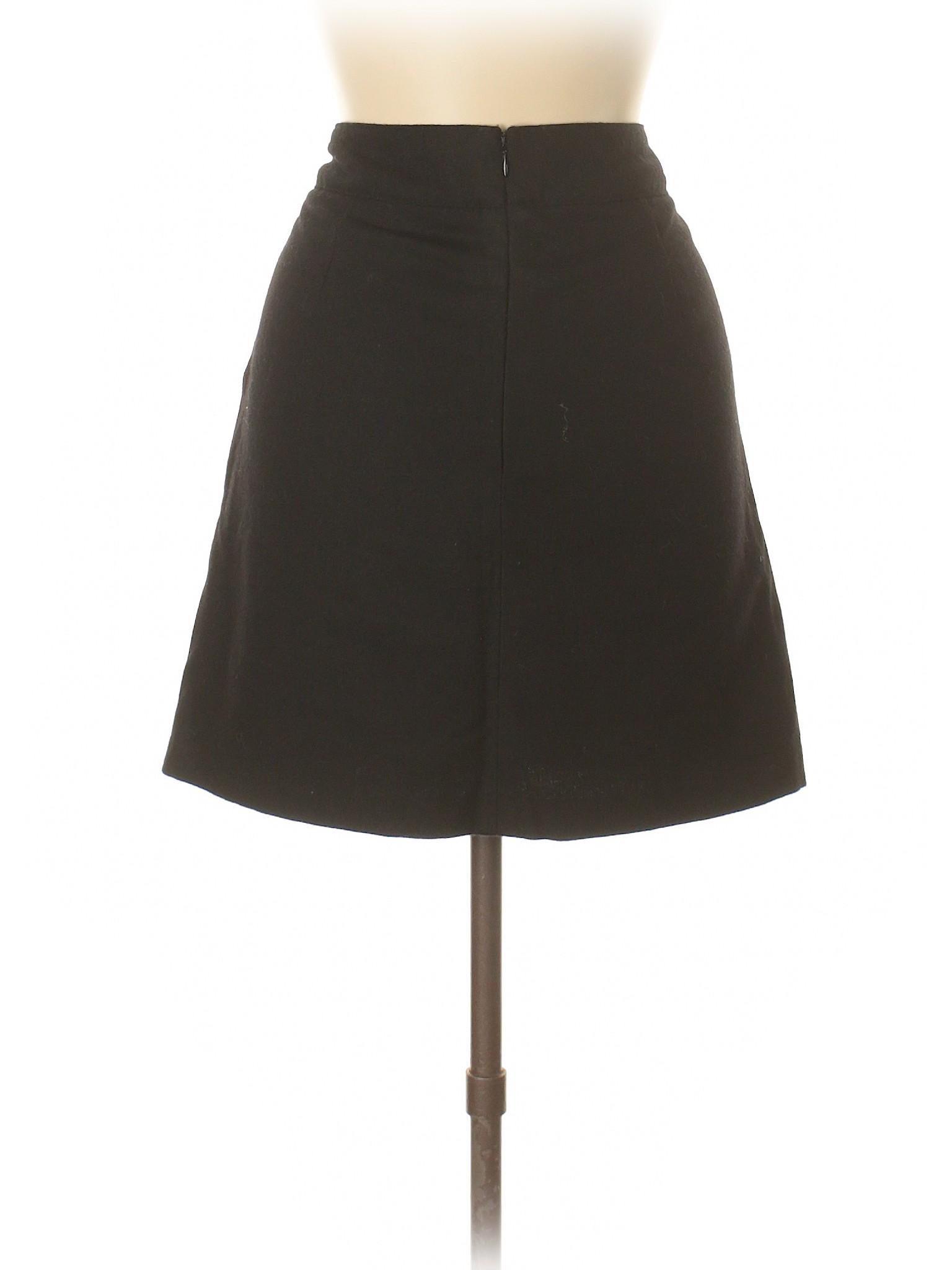 Wool Skirt Boutique Wool Boutique Wool Boutique Skirt Skirt Rnqa8wO