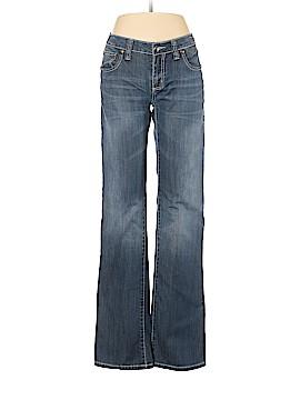 Adiktd Jeans Jeans Size 10