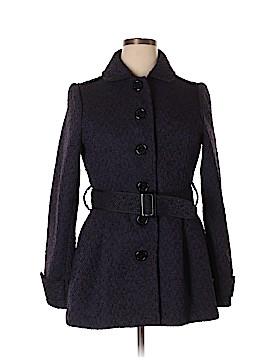 Candie's Coat Size XL