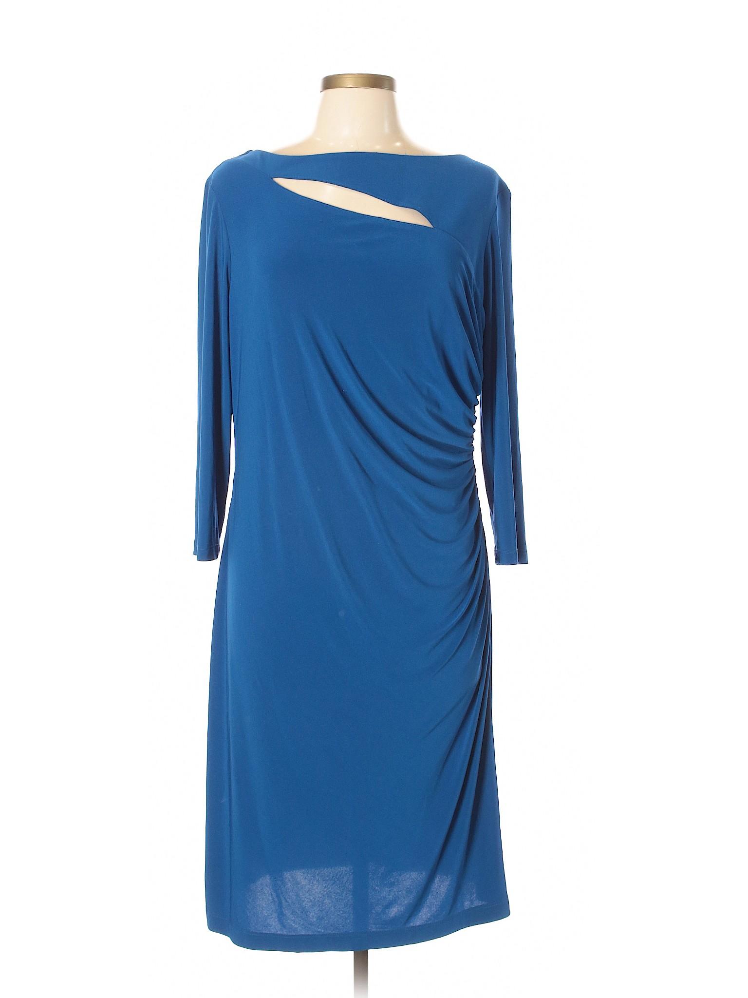 Boutique Cocktail B Dress Tiana winter 7w8qXU