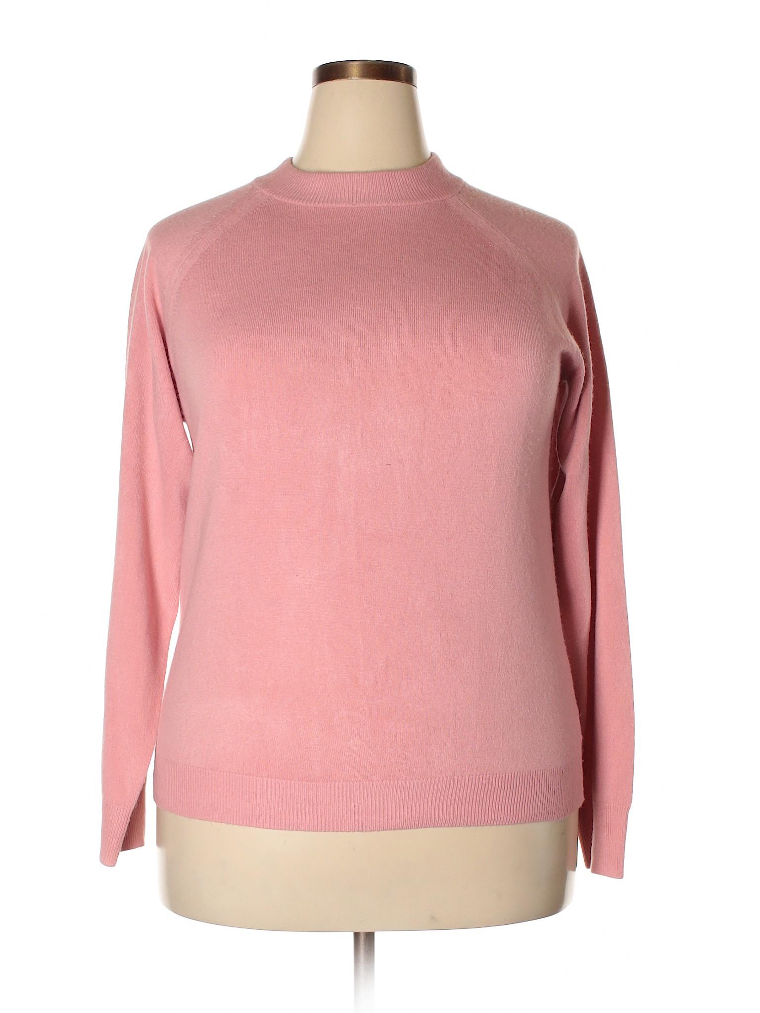 Originals Sweater Sweater Pullover Boutique Originals Boutique Designers Pullover Designers RZBA4q
