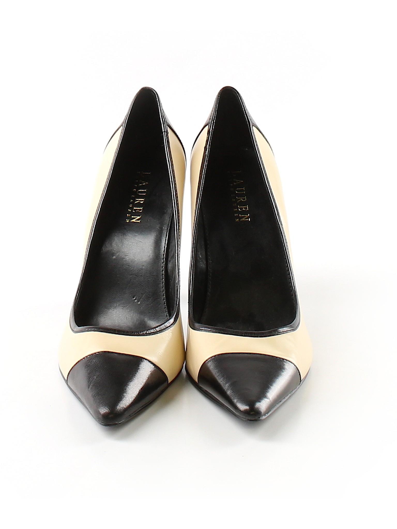 Heels Boutique Lauren Lauren promotion by Ralph 7n7SRqrW