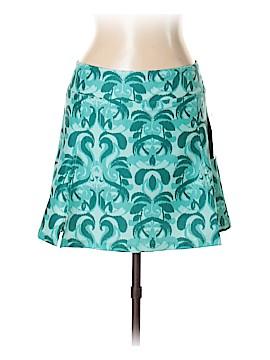 Stonewear Designs Active Skirt Size L