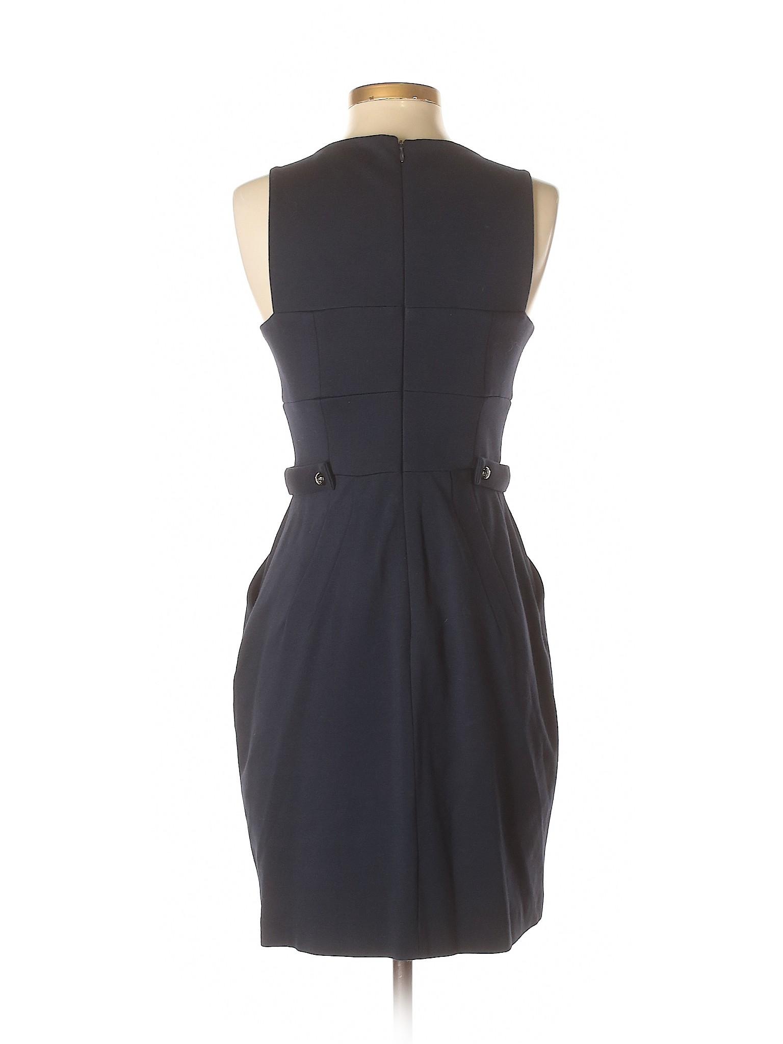 Boutique Steffe Dress Cynthia winter Casual 6wRB6av