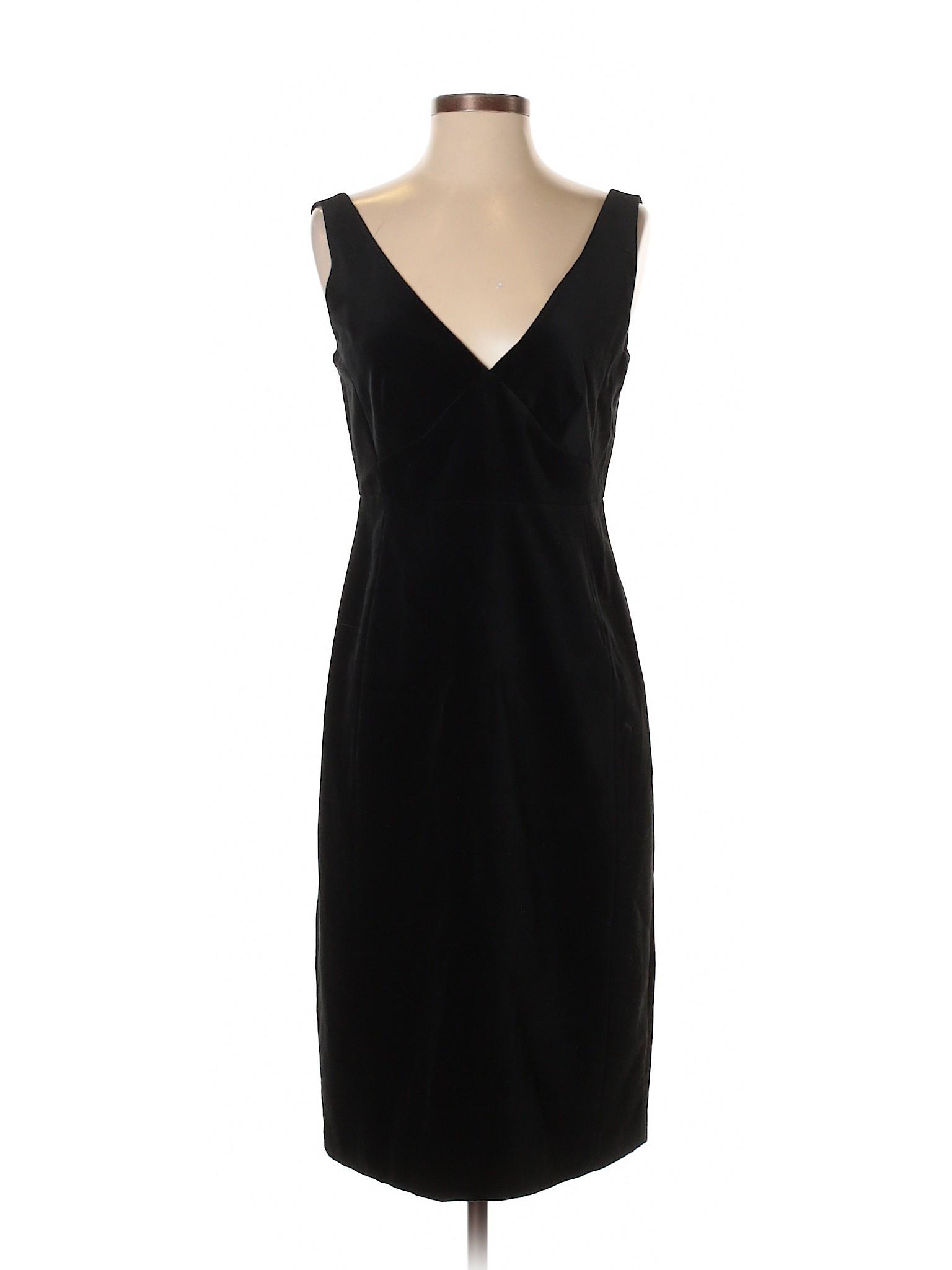 Boutique Casual Dress Crew J winter 6qpgr76