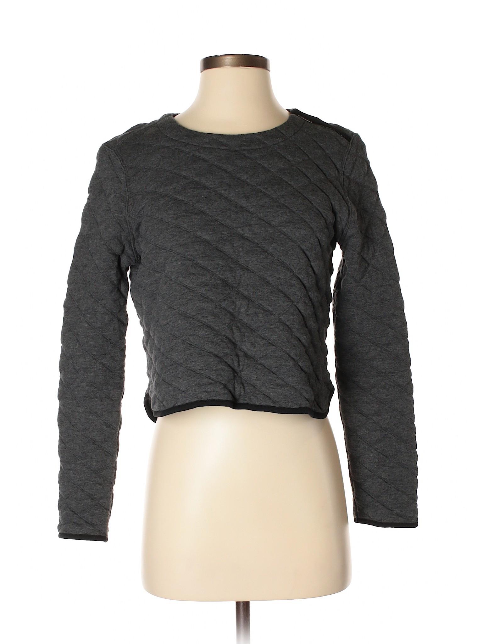 Künstlerisch Moderne Pullover Beste Wahl Sweater Winter Madewell Winter Boutique Boutique Madewell