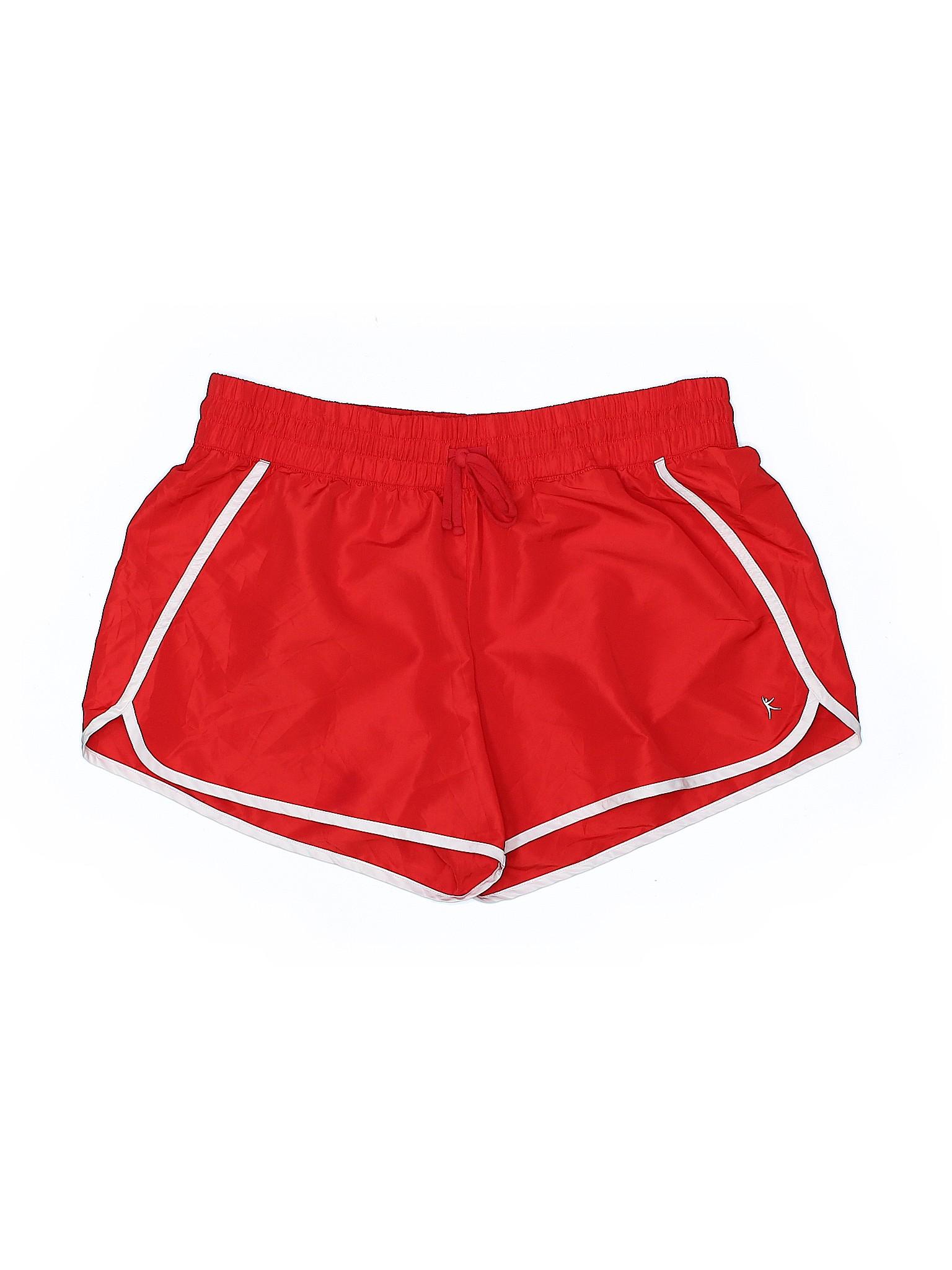 Shorts Boutique Athletic Danskin Boutique Danskin Now Boutique Shorts Danskin Now Athletic Now Athletic Shorts Danskin Boutique ZxTqAq4w
