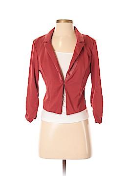 Poetry Clothing Blazer Size S