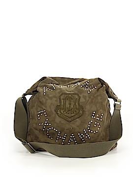 Armani Exchange Shoulder Bag One Size