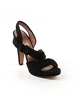 Alaïa Heels Size 40.5 (EU)