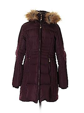 Vince Camuto Snow Jacket Size L