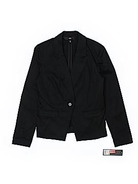 Mossimo Blazer Size 12