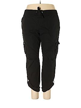 Reaction Casual Pants Size XXL