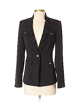 White House Black Market Blazer Size 2