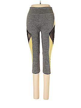 VS2 Active Pants Size S