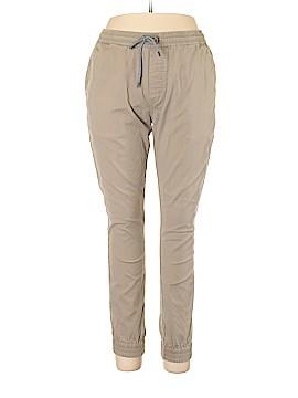 Volcom Casual Pants Size L