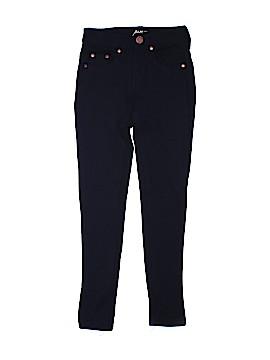Pinc Premium Casual Pants Size 7