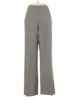 Ralph Lauren Black Label Wool Pants Size 10