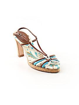 Rafe New York Heels Size 35 (EU)