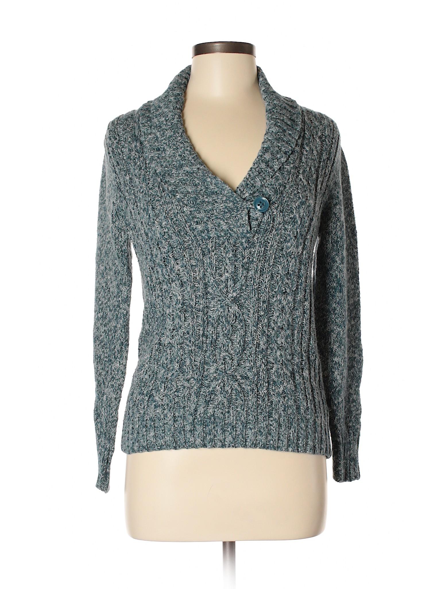 Sweater winter SONOMA Pullover style life Boutique fgqCCX