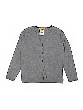 Zara Cardigan Size 11/12