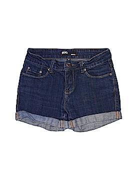 BDG Denim Shorts 26 Waist