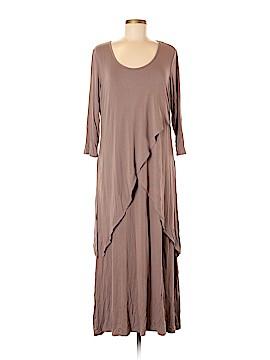 Antthony Originals Casual Dress Size M