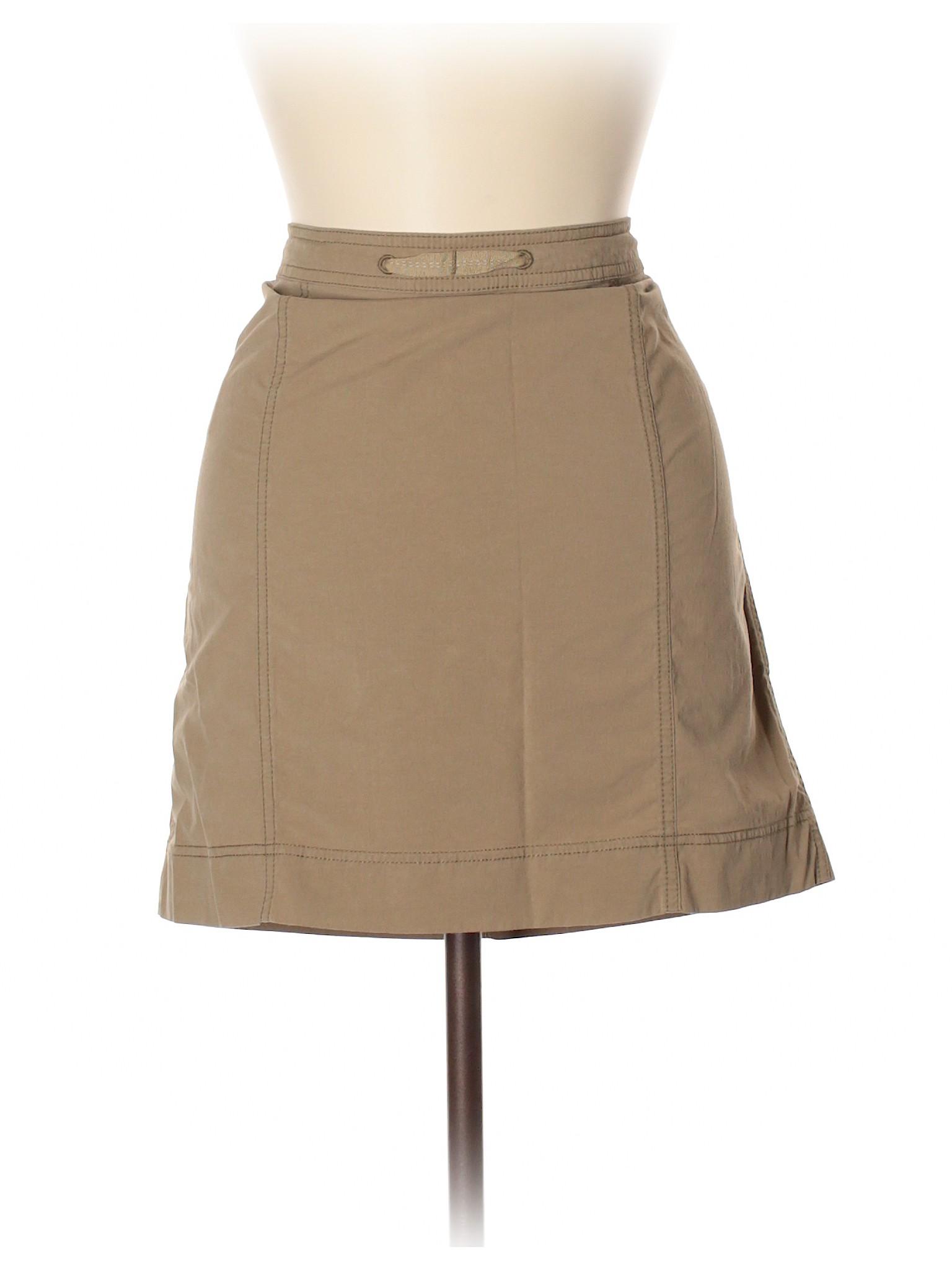 Boutique leisure Casual leisure Casual leisure Skirt Boutique Boutique Skirt Marmot Casual leisure Marmot Marmot Boutique Skirt fwwqICd