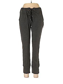 Active USA Collection Sweatpants Size L
