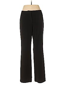Mac & Jac Dress Pants Size 12